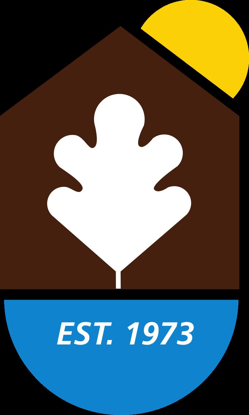 Est. 1973